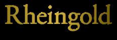 Hotel Rheingold Bayreuth - Hotel | Tagung | Restaurant