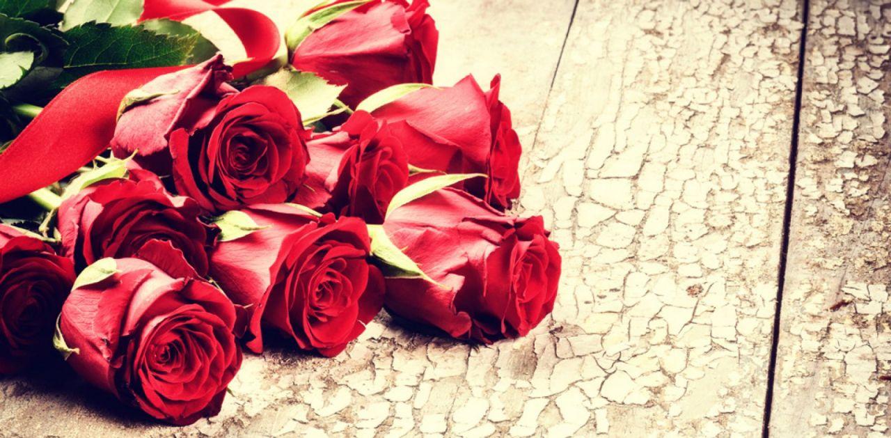 Arrangements Dating-Seiten in wisconsin